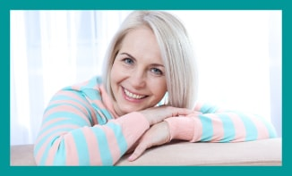 menopause treatment London