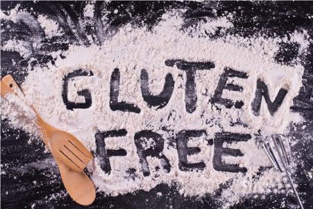 gluten sensitivity is it real