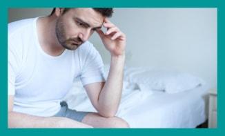 treatment for erectile dysfunction ED