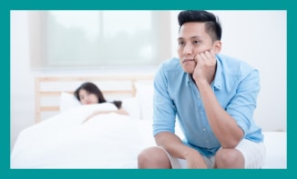 treatment for low libido